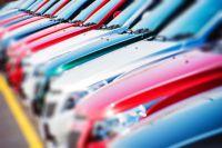 KFZ / Fahrzeuge - Ankauf